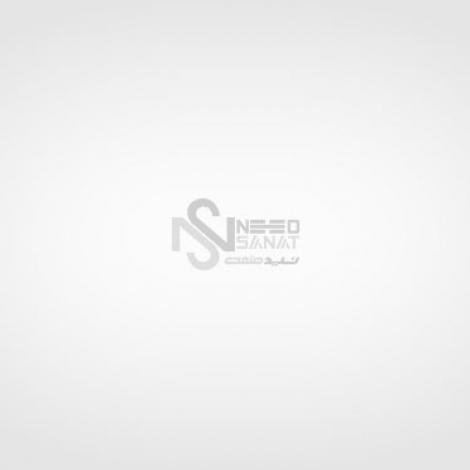 فیلتر رگلاتور پنوماتیک با سایز دنده 3/8 اینچ با دانه بندی 20 میکرون پارس نیوماتیک