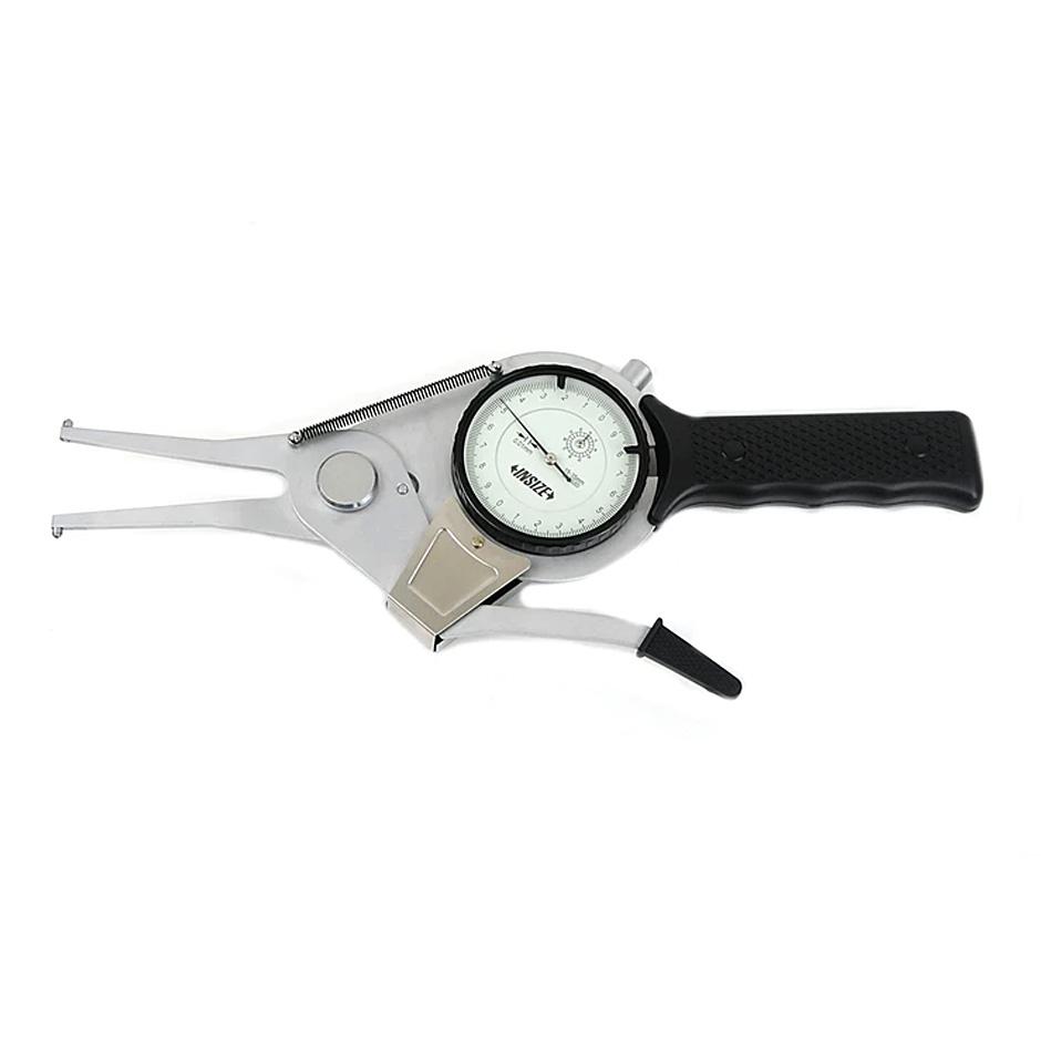 پرگار داخل سنج ساعتی اینسایز مدل 35-2321