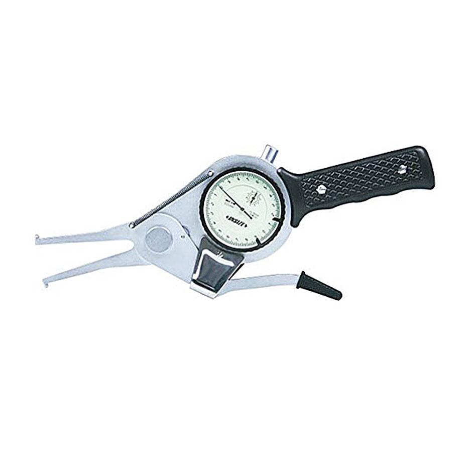 پرگار داخل سنج ساعتی اینسایز مدل 95-2321