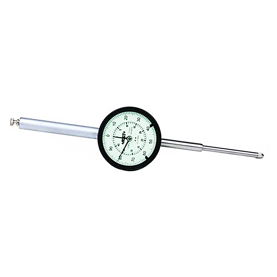 ساعت اندیکاتور اینسایز مدل 100D-2309