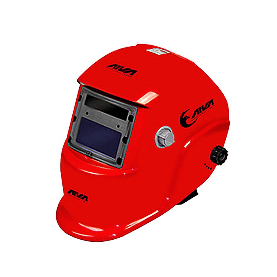 ماسک جوشکاری اتوماتیک آروا مدل 8204