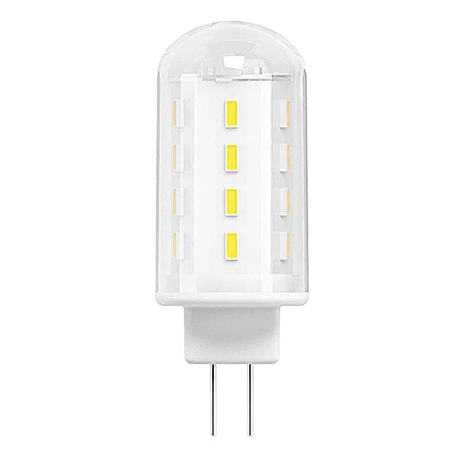 لامپ 2.2 وات 12 ولت پایه G4 نور