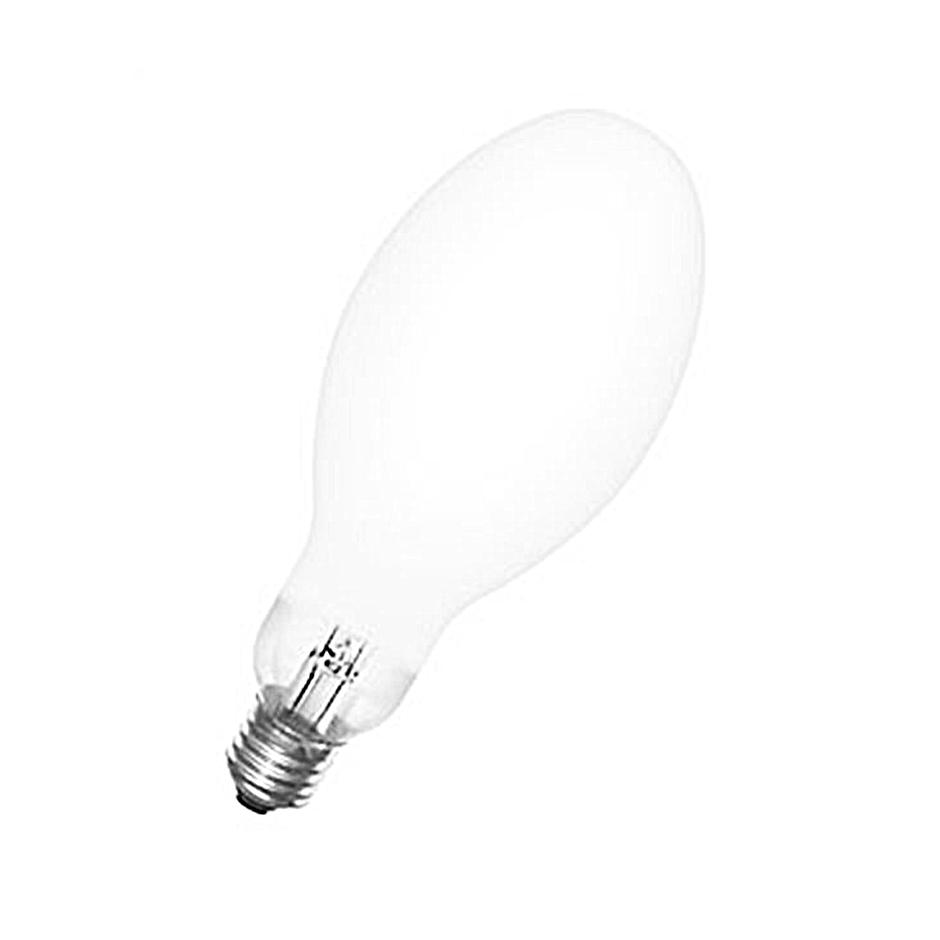 لامپ بخار جیوه 50 وات نور