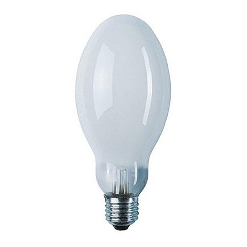 لامپ بخار جیوه 125 وات اسرام ایران