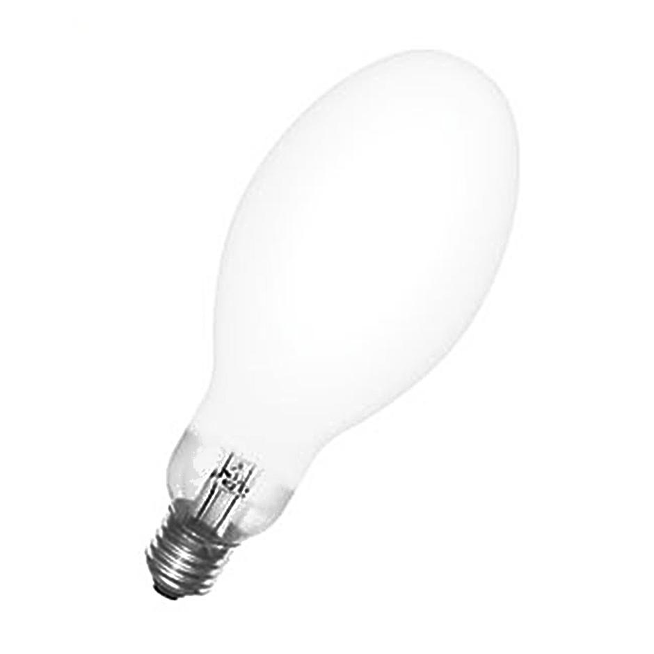 لامپ بخار جیوه مستقیم 160 وات نور