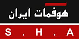 هوفمات ایران
