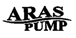ارس پمپ