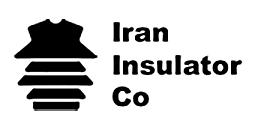 ایران مقره