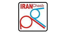 ایران چسب