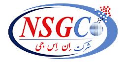 ان اس جی (NSG)