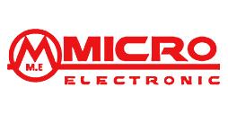 میکرو مکس الکترونیک