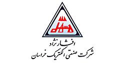 خراسان افشار نژاد