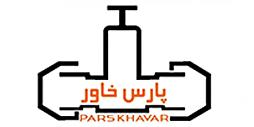 پارس خاور
