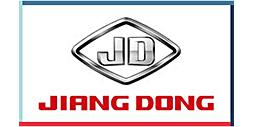 جیانگ دانگ