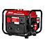 موتور برق (ژنراتور بنزینی)