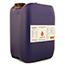 اسید معدنی - هیدروکلریک اسید