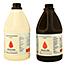 اسید معدنی - فسفریک اسید