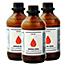 اسید معدنی - سولفوریک اسید