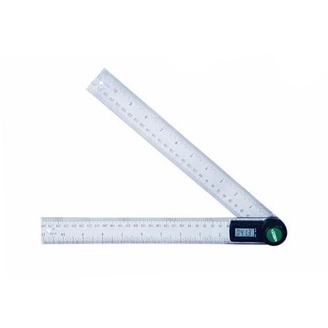 زاویه سنج دیجیتال اینسایز مدل 300-2176