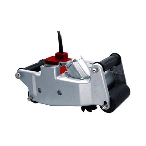 شیار کن برقی محک مدل WS-1100