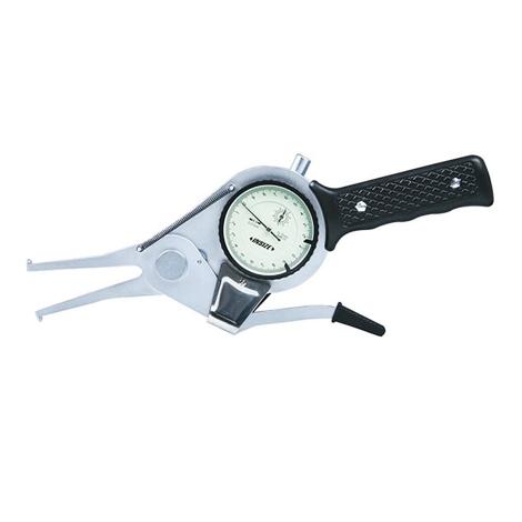 پرگار داخل سنج ساعتی اینسایز مدل 55-2321