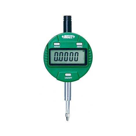 ساعت اندیکاتور دیجیتالی اینسایز مدل 10-2112
