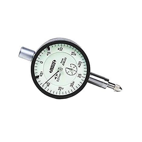 ساعت اندیکاتور اینسایز مدل 5-2311