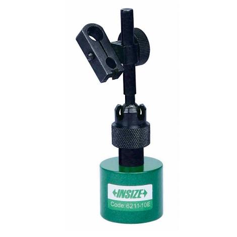 پایه سایز کوچک ساعت اندیکاتور اینسایز مدل 10-6211