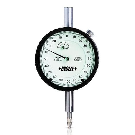 ساعت اندیکاتور اینسایز مدل 1A-2313