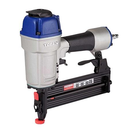 میخ کوب بادی (PLUS) توسن مدل TP10-TIPO 50