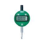 ساعت اندیکاتور دیجیتالی اینسایز مدل 50-2112