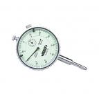 ساعت اندیکاتور اینسایز مدل 10-2301