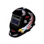 ماسک جوشکاری اتوماتیک آروا مدل 8201