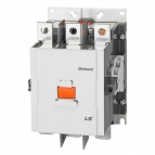 کنتاکتور400 آمپر 200 کیلو وات بوبین 100 الی 240 ولت AC و DC ال اس