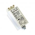 ایگنایتور (استارتر) الکترونیکی سوپر ایمپوزد 400-70سدیم- 400-35 متال هالید با قاب پلی آمید راما