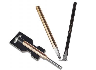 قلم و سنبه