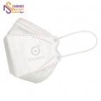 ماسک سه بعدی پنج لایه اکسیژن پلاس 7