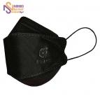 ماسک سه بعدی پنج لایه اکسیژن پلاس 8