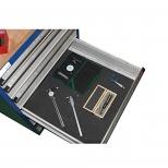 ابر لاستیکی ایران پتک مدل TA 501012