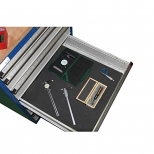 ابر لاستیکی ایران پتک مدل TA 701012