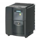 درایو ورودی تکفاز 2/2کیلووات میکرومستر 420 زیمنس
