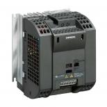 درایو ورودی تکفاز 1/1 کیلووات با پورت سریال سینامیکس G110 زیمنس