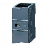 کارت ورودی خروجی دیجیتال S7 1200زیمنس مدل SM 1222با 8 ورودی و 8 خروجی ترانزیستوری با تغذیه 24ولت