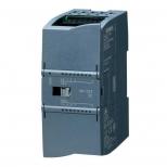 کارت خروجی دیجیتال S7 1200زیمنس مدل SM 1222با 8 خروجی رله ای با تغذیه 24ولت