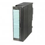 کارت ورودی دیجیتال S7 300 زیمنس مدل SM 321 با 16 ورودی