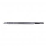قلم 4 شیار نوک تیز توسن مدل T20-250-14P4