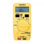 مولتی متر هیوکی مدل 50-3255