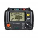 میگر دیجیتال ولتاژ بالا کیوریتسو مدل 3025A