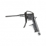 بادپاش (تفنگی باد) رونیکس مدل RH-6703