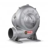 بلور دمنده برقی صنعتی 2.5 اینچ رونیکس مدل 1222